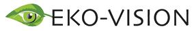 ekovision logo